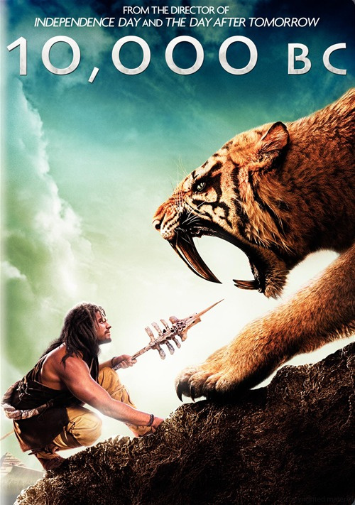 10000-BC-2008-Hindi-Dubbed-Movie-Watch-Online