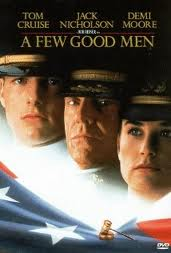 A-Few-Good-Men-1992-Hindi-Dubbed-Movie-Watch-Online