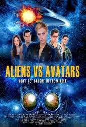 Aliens-vs.-Avatars-2011-Hindi-Dubbed-Movie-Watch-Online