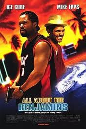 All-About-the-Benjamins-2002-Hindi-Dubbed-Movie-Watch-Online