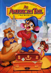 An-American-Tail-1986-211x300