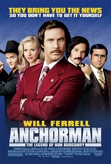 AnchormanThe Legend of Ron Burgundy (2004) - Hindi Dubbed Movie Watch Online