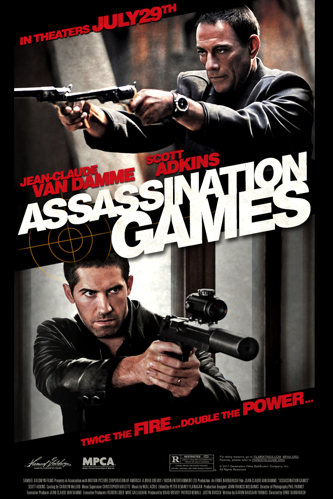 Assassination-Games-2011-Hindi-Dubbed-Movie-Watch-Online