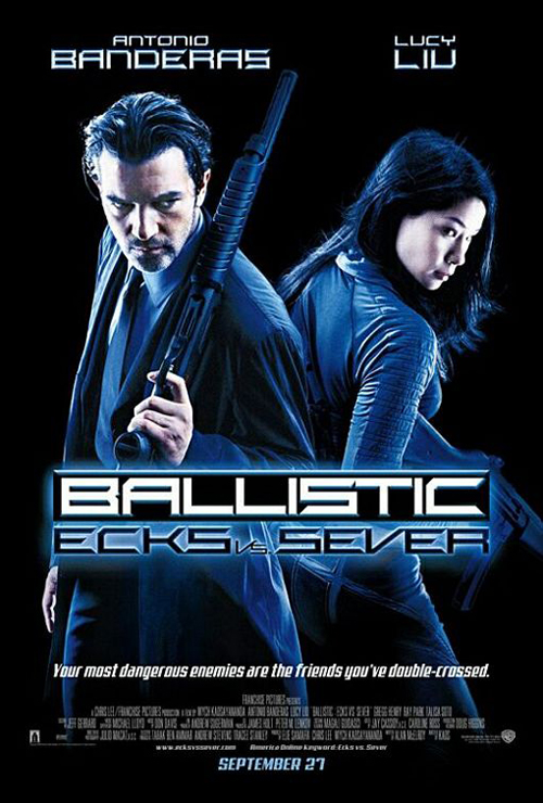 Ballistic-Ecks-vs.-Sever-2002-Hindi-Dubbed-Movie-Watch-Online