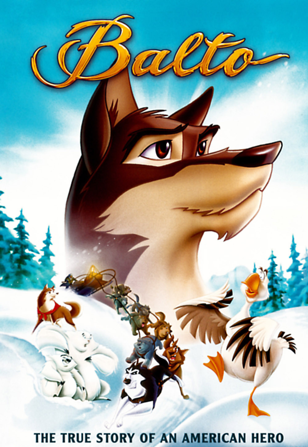 Balto-1995-Hindi-Dubbed-Animation-Movie-Watch-Online (1)