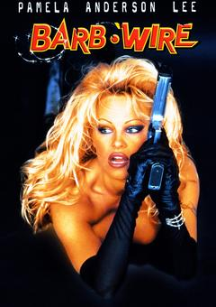 Barb-Wire-1996-Bhojpuri-Movie-Watch-Online