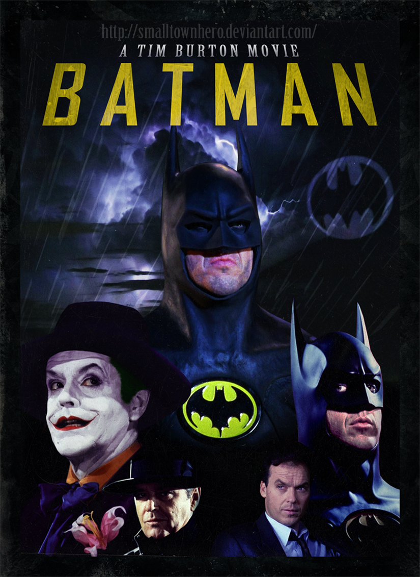 Batman-1989-Hindi-Dubbed-Movie-Watch-Online1