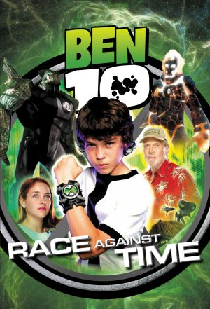 Ben-10-Race-Against-Time-2007-Hindi-Dubbed-Movie-Watch-Online