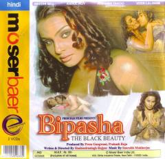 Bipasha-The-Black-Beauty-2006-Hindi-Movie-Watch-Online