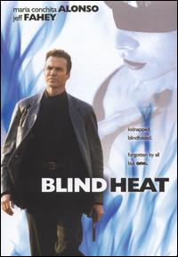 Blind-Heat-2002-Hindi-Dubbed-Movie-Watch-Online