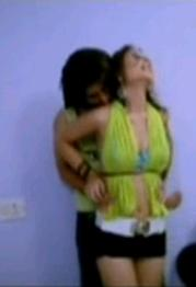 College-Girl-Hot-Hindi-Movie-Watch-Online