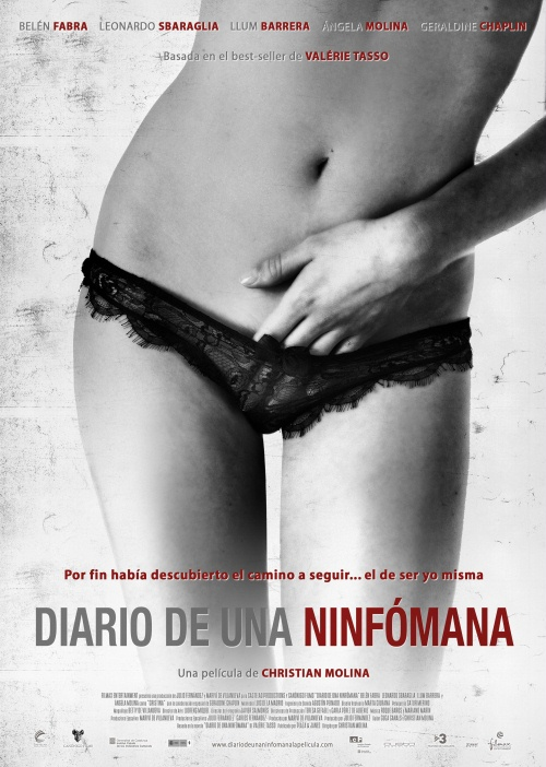Diary-of-a-Nymphomaniac-2008-Hollywood-Movie-Watch-Online