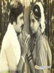 Dowry-Kalyanam-1983-Tamil-Movie-Watch-Online