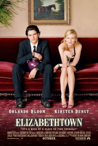 Elizabethtown-2005-Hindi-Dubbed-Movie-Watch-Online-202x300