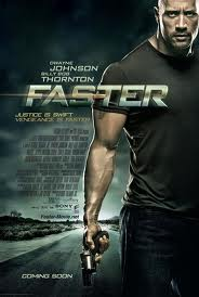 Faster-2010-Hindi-Dubbed-Movie-Watch-Online
