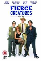 Fierce-Creatures-1997-Hindi-Dubbed-Movie-Watch-Online