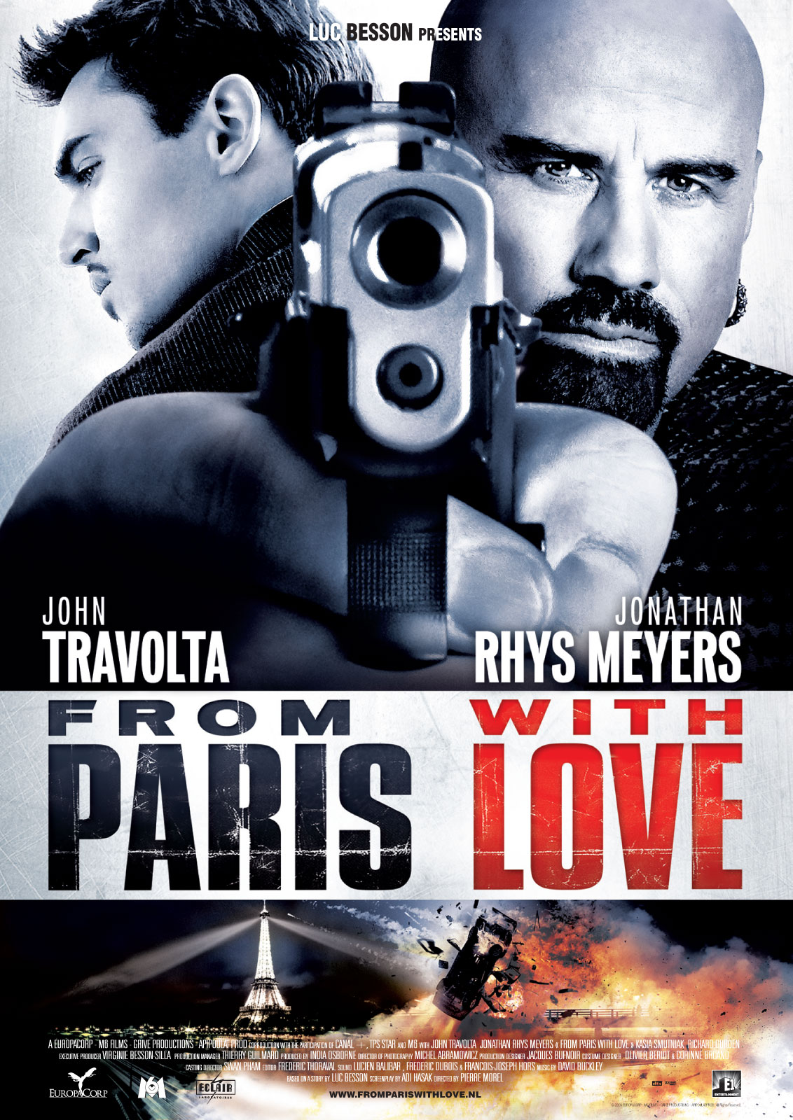 From-Paris-with-Love-2010-Hindi-Dubbed-Movie-Watch-Online