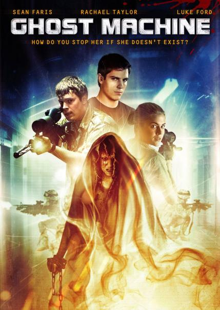 Ghost-Machine-2010-Hindi-Dubbed-Movie-Watch-Online