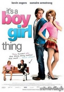 Its-a-Boy-Girl-Thing-2006-Hindi-Dubbed-Movie-Watch-Online-210x300