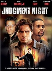 Judgment-Night-1993-220x300