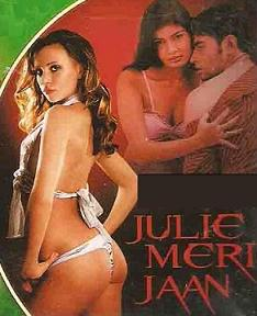 Julie-Meri-Jaan-2005-Hot-Hindi-Movie-Watch-Online