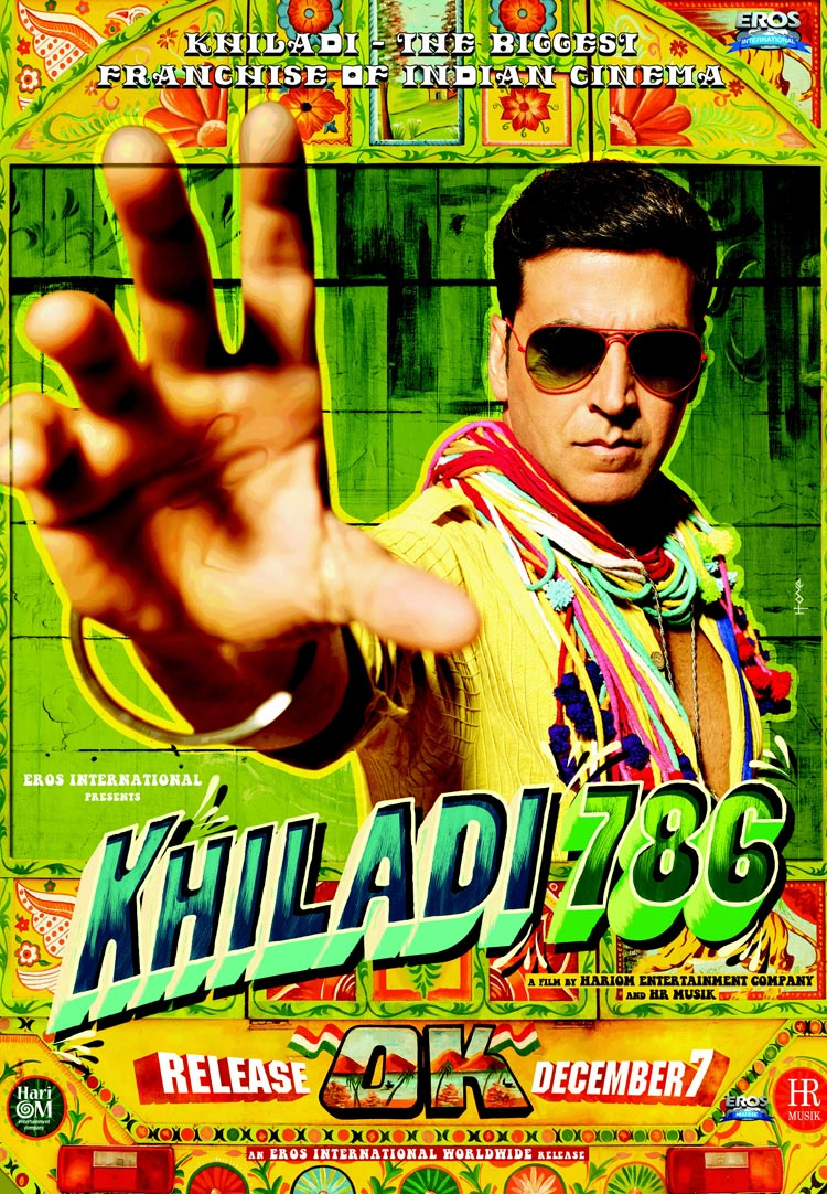 Khiladi-786-2012-Hindi-Movie-Watch-Online
