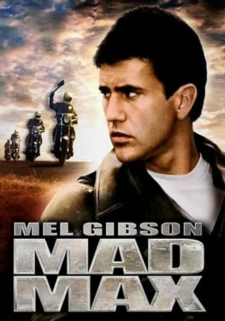 Mad-Max-1979-Hindi-Dubbed-Movie-Watch-Online