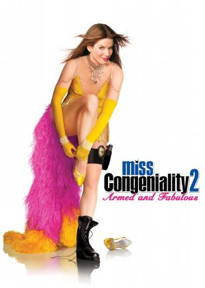 Miss-Congeniality-2-Armed-and-Fabulous-2005-Hindi-Dubbed-Movie-Watch-Online