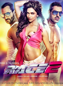 Race-2-2013-Hindi-Movie-Watch-Online