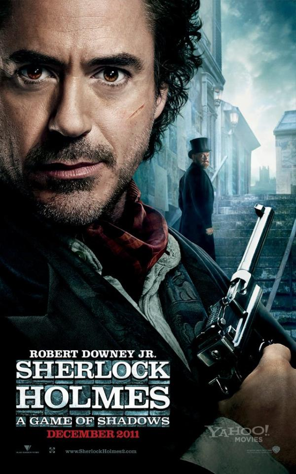 Sherlock-Holmes-2009-Hindi-Dubbed-Movie-Watch-Online