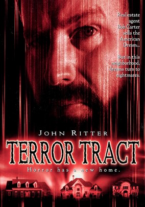 Terror-Tract-2000-Hindi-Dubbed-Movie-Watch-Online