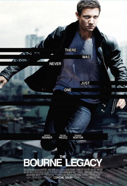 The-Bourne-Legacy-2012-Hindi-Dubbed-Movie-Watch-Online