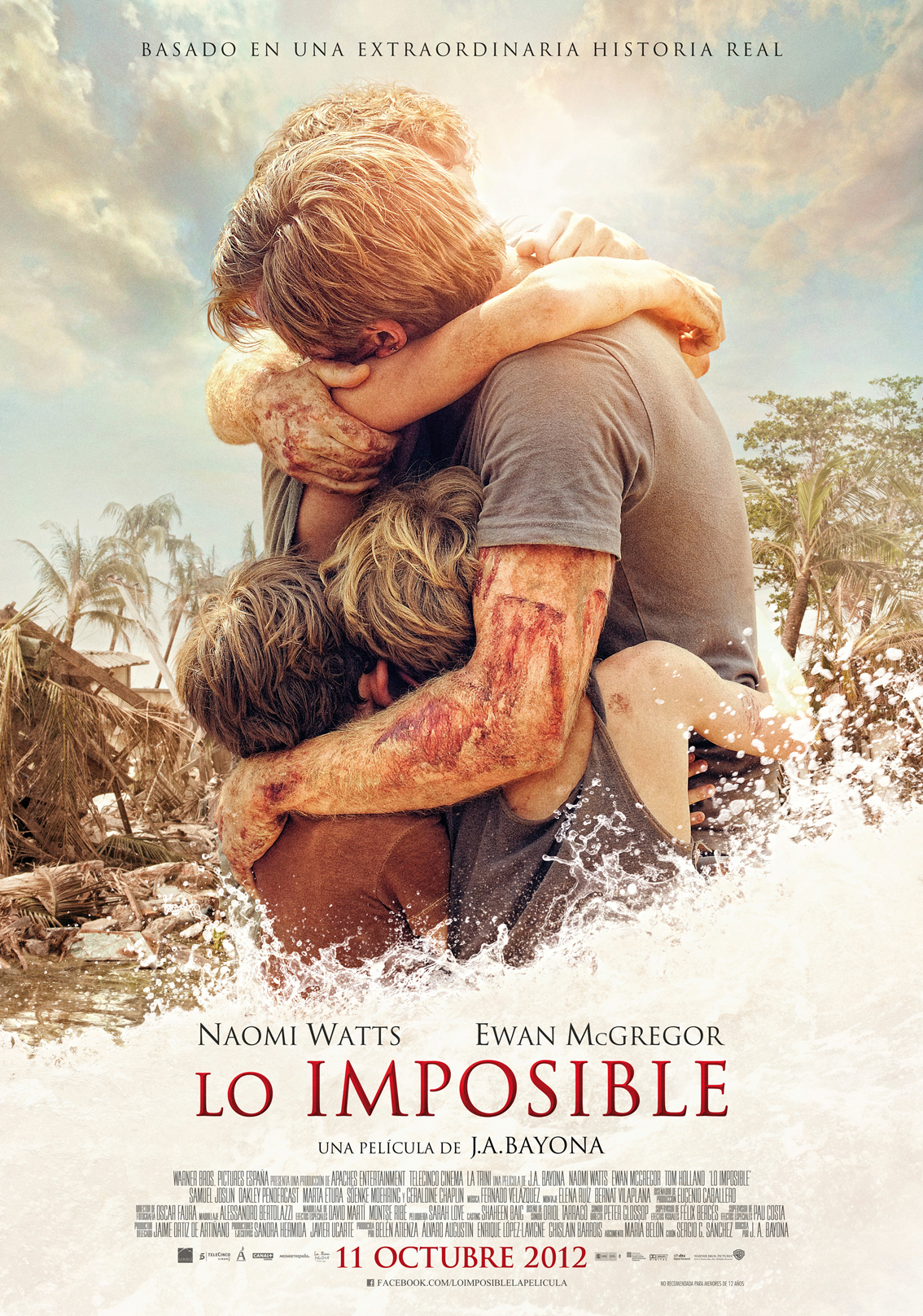 The-Impossible-2012-Hollywood-Movie-Watch-Online