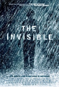 The-Invisible-2007-Hindi-Dubbed-Movie-Watch-Online2