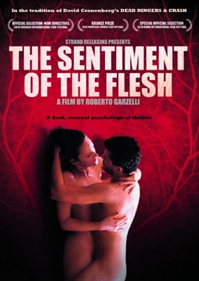 The-Sentiment-of-the-Flesh-2010-Hollywood-Movie-Watch-Online