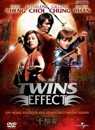 The-Twins-Effect-II-2004-Hindi-Dubbed-Movie-Watch-Online