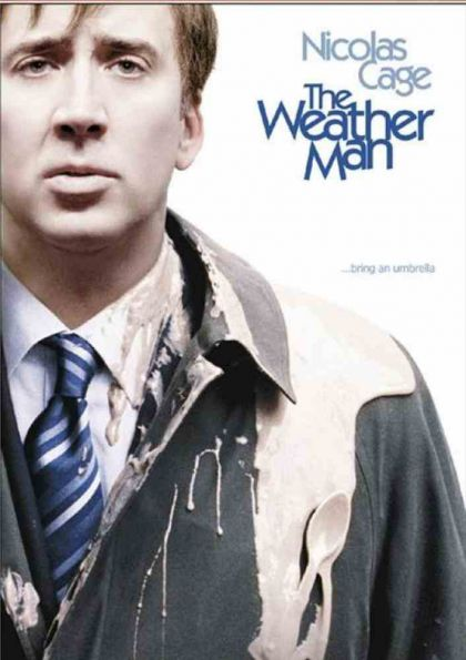 The-Weather-Man-2005-Hindi-Dubbed-Movie-Watch-Online