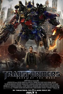 Transformers-Dark-of-the-Moon-2011-Hindi-Dubbed-Movie-Watch-Online