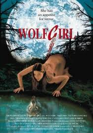 Wolf-Girl-2001-Hindi-Dubbed-Movie-Watch-Online