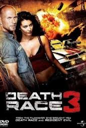 Death-Race-Inferno-2013-Hollywood-Movie-Watch-Online
