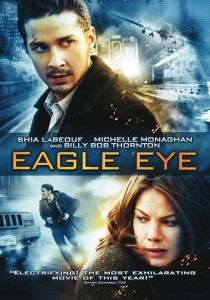 Eagle-Eye-2008-Hollywood-Movie-Watch-Online1-210x300