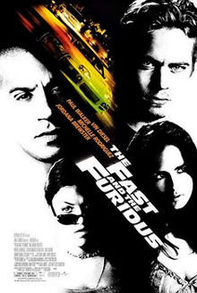 The-Fast-and-the-Furious-2001-Hindi-Dubbed-Movie-Watch-Online