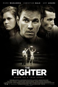 The-Fighter-2010-In-Hindi-202x300