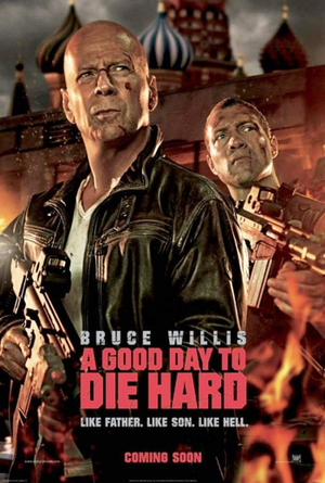 A-Good-Day-to-Die-Hard-2013-Hindi-Dubbed-Movie-Watch-Online