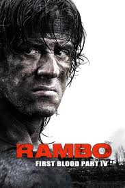 Rambo-4-2008-Hindi-Dubbed-Movie-Watch-Online