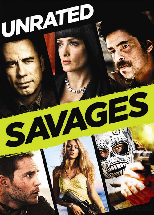 Savages-2012-Hindi-Dubbed-Movie-Watch-Online