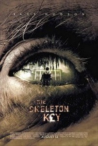 The Skeleton Key 2005 Hindi Dubbed Movie Watch Online