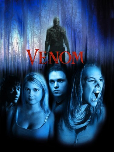 Venom-2005-Hindi-Dubbed-Movie-Watch-Online