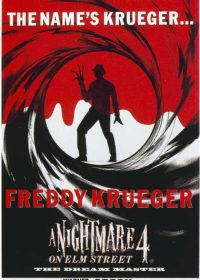 A Nightmare on Elm Street 4 (1988) 300MB Dual Audio 1