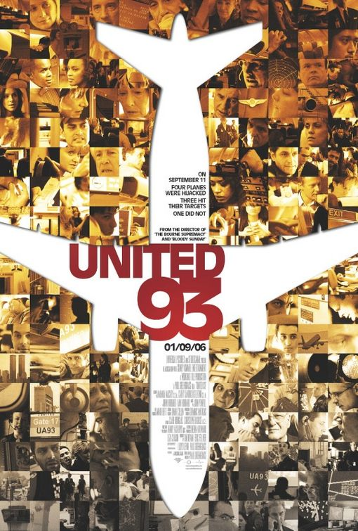 united 93 movie in hindi free download